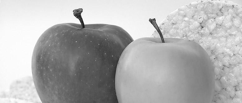 2 – appel