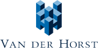 Van der Horst